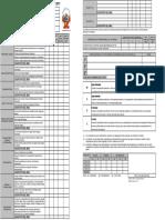 Plantilla Informe Progreso Primaria -2017-T