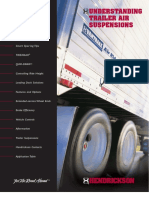 understanding-suspensions-hendrickson.pdf