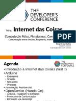 minicurso-arduino-opendevice-2014-150120115233-conversion-gate01.pdf