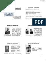 Aula 01 CT - Evolução da CT.pdf