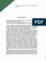Henri_Cazelles_dir._Introduccion_critica.pdf