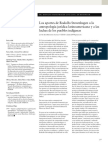 Stavenhagen-antropología jurídica