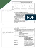 Texto Eca Pc e Pf 2013 (2)
