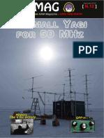 hammag-01-2010.pdf