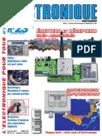 Electronique_et_Loisirs_023__2001-04_.pdf