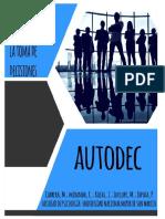 Escala Autodedc Final1 (Autoguardado)