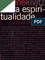 Outra Espiritualidade - Ed René Kivitz.pdf