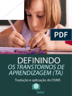 jornada-neurosaber-material-de-apoio-1.pdf