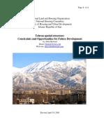 Ab Tehran Report-Final 4
