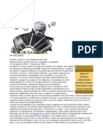 astor-piazzolla.pdf