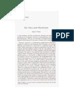 618_V15N1 Spring 98 - Hawi - Ibn Sina and Mysticism.pdf