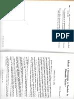 friedman-1985-inflacao-e-desemprego.pdf