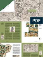 Casa FIAT - A arte nos mapas 2.pdf