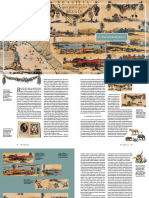 Casa FIAT - A arte nos mapas 3.pdf
