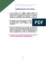Redes_Comutadas_Cap3_2.pdf