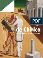 Casa FIAT - De Chirico.pdf