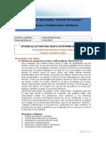 Actividad Descriptiva 6 INS 2