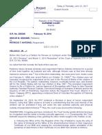 G.R. Nochange surname.pdf
