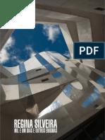 Fundação Iberê Camargo - Regina Silveira.pdf