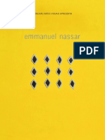 MAC-Niterói - Marcelo Campos - Emmanuel Nassar.pdf