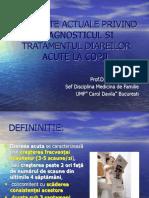 Diagnosticul si tratamentul bolilor acute la copil.pdf