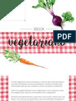 1488983109EBOOK+VEGETARIANO+PITADA[108].pdf