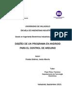 TFG-P-302.pdf