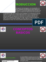 Capacidad Portante Del Suelo-ppt