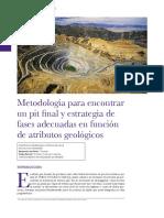 JI32014n04_sci01.pdf