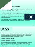 El Sistema Ambiental BME (1)