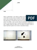 Lygia Clark - Planos em superfície modulada. 1958.pdf