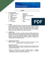silabus y su bibliografia jejej.pdf