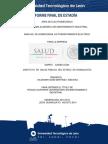 Analisis a Transformador.pdf
