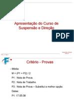 Apostila_Suspensão_1S_2008[1]