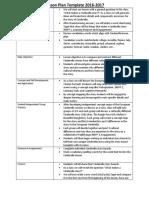 edu214 lesson plan pdf