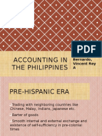 Accounting in the Philippines.pptx