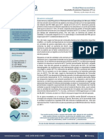 Newsletter Económico Financiero N° 220