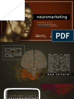 Neuromarketing-Como+pode+influenciar+o+inconciente+do+consumidor3