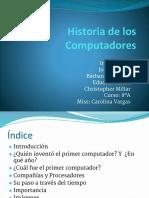 Historia de los Computadores.pptx (1).pptx
