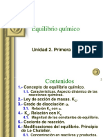 21Equilibrio.quimico.pps