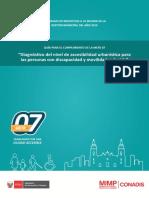 META-7-Guia-metodológica.pdf