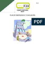 plandeemergenciayevacuaciondg2007.pdf
