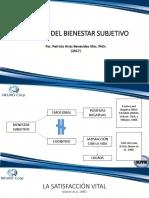 ESTUDIO DEL BIENESTAR SUBJETIVO.pdf