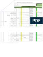 Descarga-IPERC-en-Oficinas.xlsx