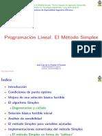 Clase_simplex_2016.pdf