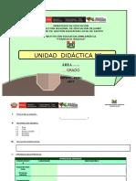 2017unidaddidctica-docx