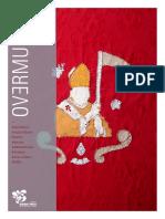 Revista Overmundo nº4.pdf