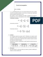 Operadores Escalares y Vectoriales.docx
