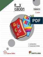 Cuaderno de Actividades1.1