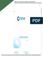 Parecer Consultoria Tributária Segmentos - TULFPA - EFD ICMS IPI - Registro C197 - Aquisição de Ativo - SP - Consultoria de Segmentos - TDN.pdf